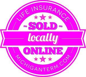 michiganterm_solid_color_pink